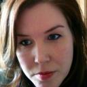 Janice S profile photo