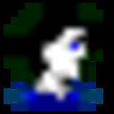 Sheetal D profile photo