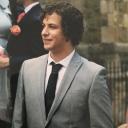 Joshua M profile photo