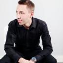Nicholas W profile photo