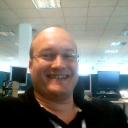 Carl  G profile photo