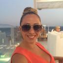 Katie C profile photo