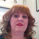 Sharon H profile photo