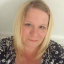 Jayne A profile photo