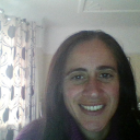 Francesca H profile photo