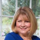 Melanie W profile photo