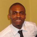 Obinna O profile photo