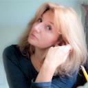 Joanna F profile photo