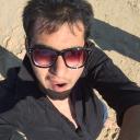 sahil  c profile photo