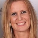 Claire N profile photo