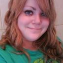 Charlene A profile photo