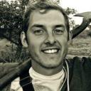 Daniel R profile photo