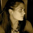 PIPPA S profile photo