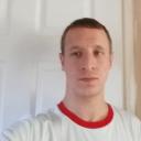 Luke G profile photo