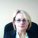 Lisa S profile photo