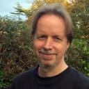 Graham W profile photo