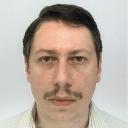 Adrian N profile photo