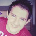 Adam R profile photo