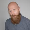 Daniel D profile photo