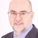 Ian C profile photo