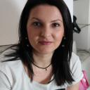 STYLIANI C profile photo