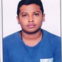 Sumesh P profile photo