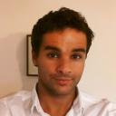 Theo R profile photo