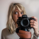 melissa h profile photo