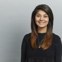 Mariam I profile photo