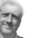 Simon K profile photo