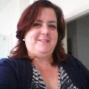 AMANDA W profile photo