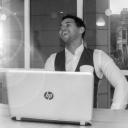 Gerry  G profile photo