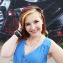 Jess S profile photo