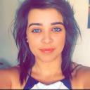Katie S profile photo