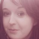 Louise W profile photo