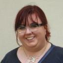 Lauren M profile photo