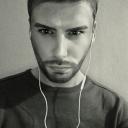 Alexander C profile photo