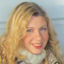Aranda R profile photo