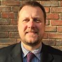 Alan T profile photo