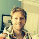 Ben S profile photo