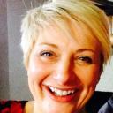 Robyn B profile photo