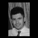 Danut Marian B profile photo