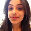 Sarah K profile photo