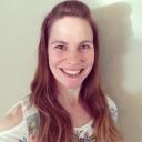 Louise U profile photo