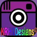 Katie H profile photo