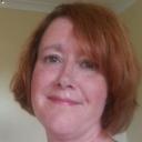 Caroline D profile photo