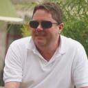 Bob M profile photo