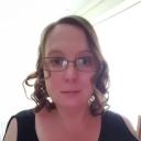 Helen H profile photo