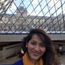 Shumaila Y profile photo
