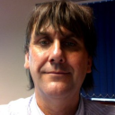 Paul W profile photo